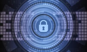 cyber security, protection, technology